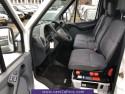 MERCEDES-BENZ Sprinter 411 CDI (L2H1)