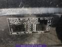 TOYOTA RAV4 2.2 D-4D