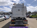 DAF 85 CF.340 6x2 Vacuum Press