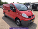 RENAULT Trafic 2.0 dCi