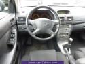 TOYOTA Avensis 1.8