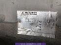 MITSUBISHI Canter FE 534 3.0 D