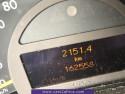 MERCEDES-BENZ C 200 2.0